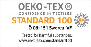 OTS100_label_Ö 06-151_en